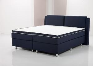 2 persoonsbed – Beddendeals.nl